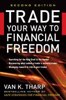 Trade Your Way to Financial Freedom PDF