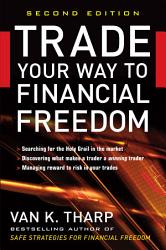 Trade Your Way To Financial Freedom Book PDF