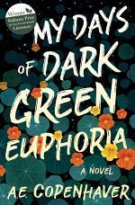 My Days of Dark Green Euphoria