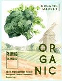 Organic Farming Manual PDF