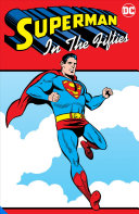 Superman in the Fifties PDF