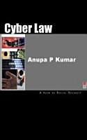 Cyber Law PDF