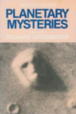 Planetary Mysteries