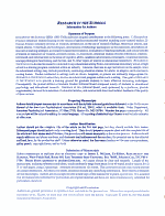 Research in the Schools PDF