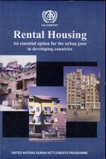 Rental Housing PDF
