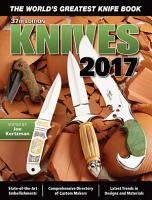 Knives 2017 PDF