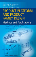 Product Platform and Product Family Design PDF