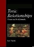 The Abusive Relationships Workbook PDF