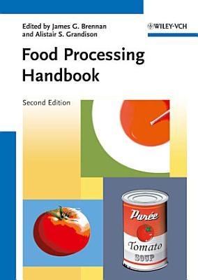 Food Processing Handbook