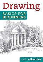 Drawing Basics for Beginners PDF