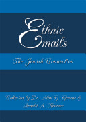 Ethnic Emails