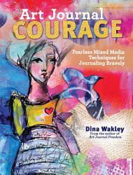 Art Journal Courage PDF