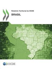 Relatório Territorial da OCDE: Brasil 2013