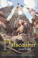 Ratscalibur PDF