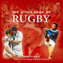 Little Book of Rugby