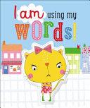 I Am Using My Words PDF