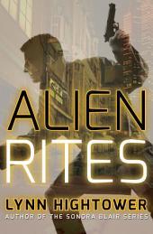 Alien Rites