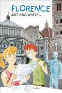 Firenze: Istruzioni Per L'Uso. Ediz. Inglese