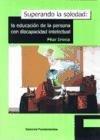Superando la soledad PDF