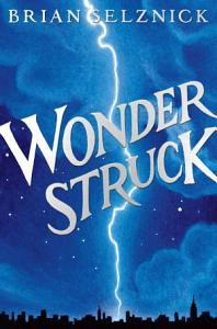 Wonderstruck PDF
