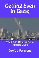 Getting Even In Gaza The Muzlumz Hit The Strip
