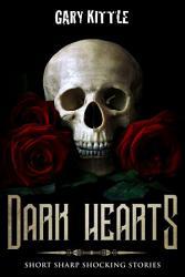 Dark Hearts Book PDF