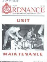 Ordnance PDF