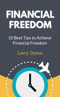 Financial Freedom PDF