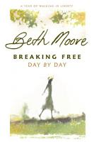 Breaking Free Day by Day PDF