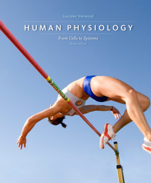 Human Physiology From Cells To Systems
