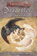 Dragonlore PDF