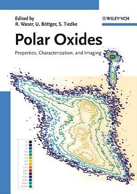 Polar Oxides