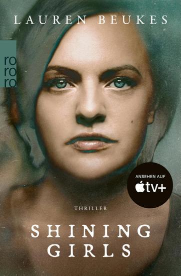 Shining Girls PDF