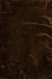 Aristotelous Peri zoon istorias. Aristotelis Historia de animalibus. Iulio Caesare Scaligero interprete, cum eiusdem commentarijs. Philippus Jacobus Maussacus, in senatu Tolosano consiliarius regius, ex bibliotheca paterna opus a multis abhinc annis expetitum primus vulgauit & restituit, additis prolegomenis & animaduersionibus. Accedit fragmentum quod decimus historiarum inscribitur, multo quam antea emendatius & auctius. Additi praeterea indices, vnus auctorum qui in opere citantur & emendantur, alter rerum & verborum notabilium