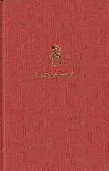 John Philip Kemble Promptbooks Book PDF