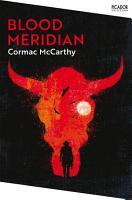 Blood Meridian PDF