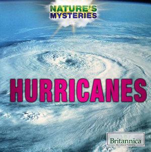 Hurricanes PDF