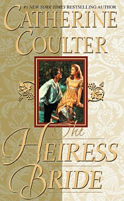 The Heiress Bride PDF