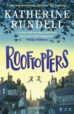 Rooftoppers