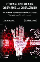 Cyberwar Cyberterror Cybercrime And Cyberactivism Book PDF