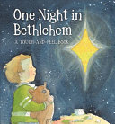 One Night In Bethlehem Book PDF