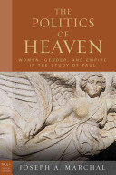 The Politics of Heaven PDF