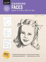 Drawing  Faces PDF