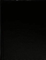 The Purdue Alumnus PDF