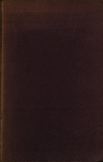 List of books added to the library     1862   1868   PDF