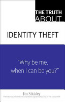 The Truth about Identity Theft PDF