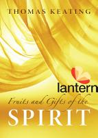 Fruits and Gifts of the Spirit PDF