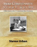 Mere Christianity Study Guide