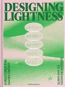Download Designing Lightness Book