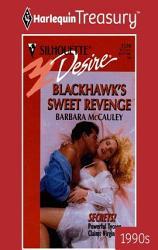 Blackhawk S Sweet Revenge Book PDF